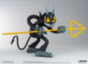 Devil01.jpg