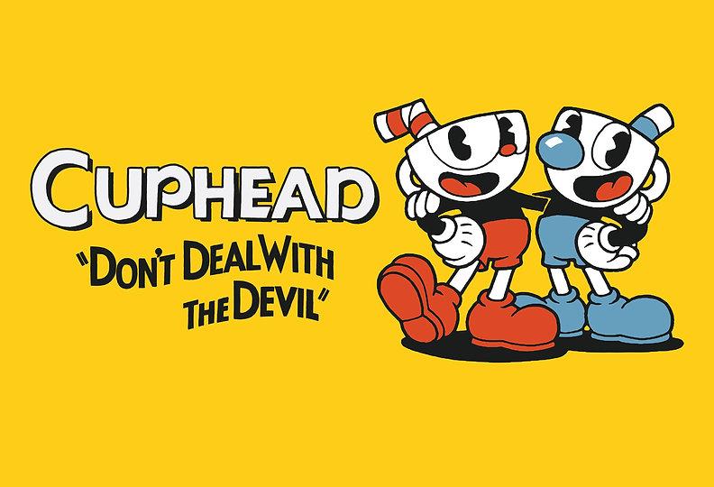 cuphead-logo-brothers.JPG