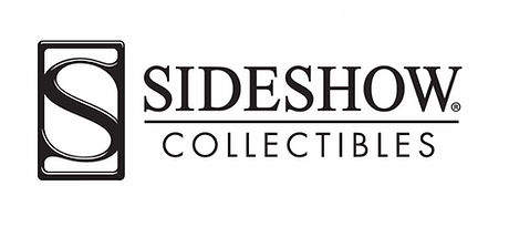 logo-Sideshow-Collectibles.jpg