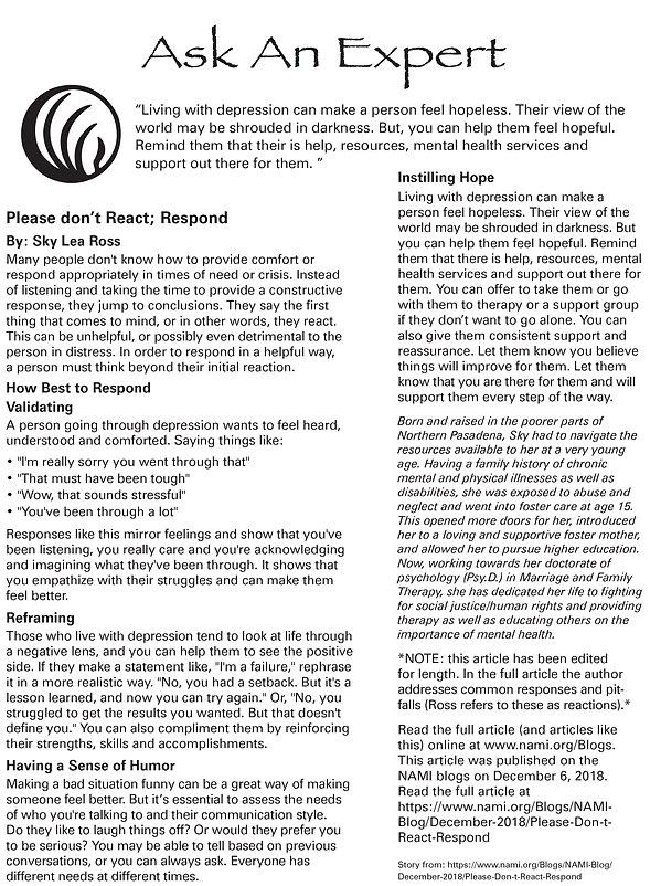 NAMI-newsletter-3.jpg