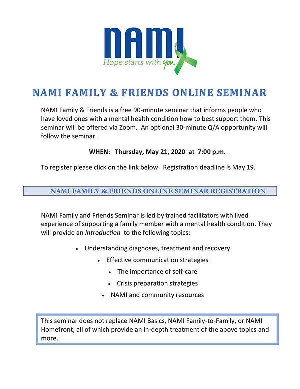 NAMI FAMILY & Friends announcement.jpg