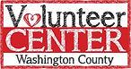Volunteer Center of Washington County