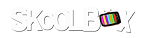logo-white-distorted.png