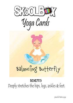 Yoga Card 2- Balancing Butterfly FINAL