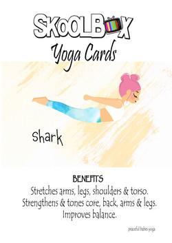 Yoga Card 23-shark FINAL