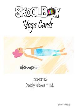 Yoga Card 34- shavasana FINAL
