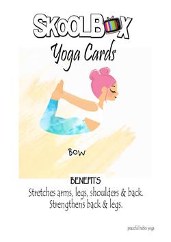 Yoga Card 36- bow FINAL