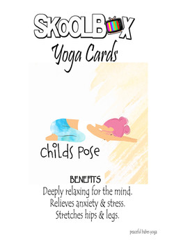 Yoga Card 7- childs pose FINAL