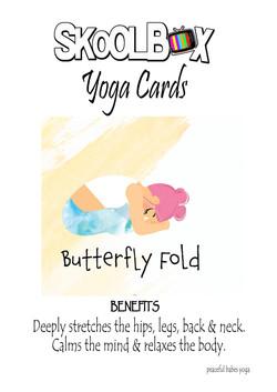 Yoga Card 3- Butterfly fold FINAL