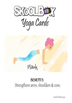 Yoga Card 43- plank FINAL
