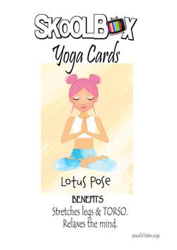 Yoga Card 40- lotus FINAL