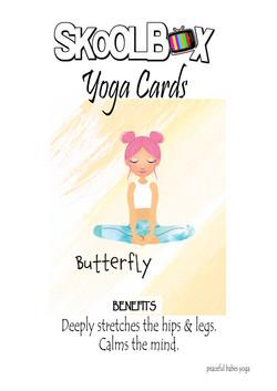Yoga Card 1- Butterfly FINAL