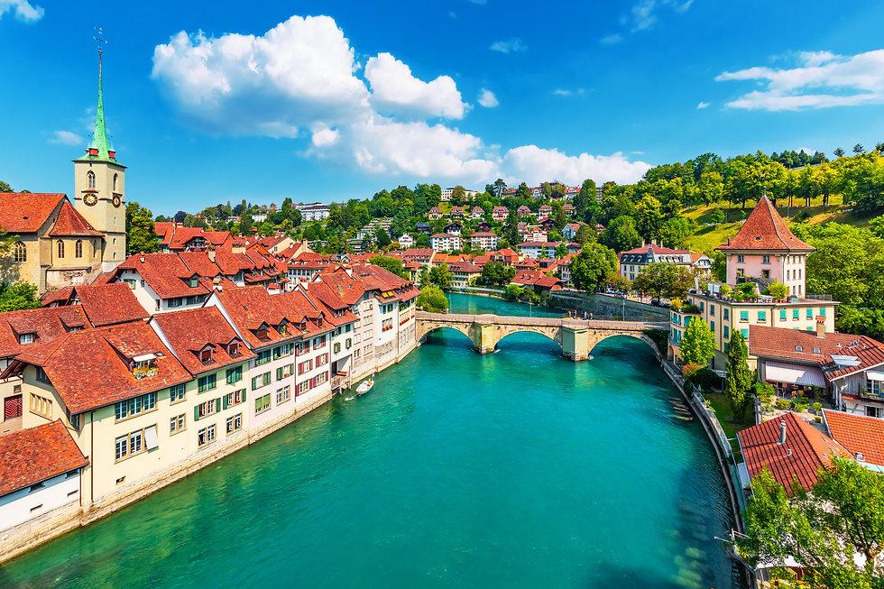 Bern Schweiz.jpg
