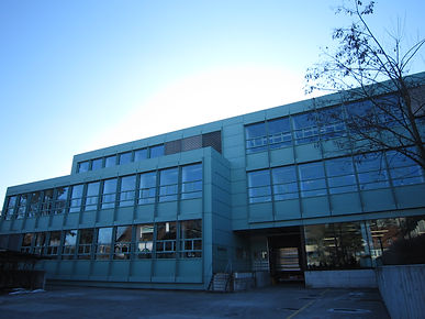 Swiss Real Estate Portfolio, Swiss Exclusive Invest Group AG Portfolio