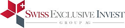 SwissExclusiveInvest_Logo.jpg