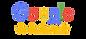 Bewerten Sie uns auf Google DORMEN AG Im