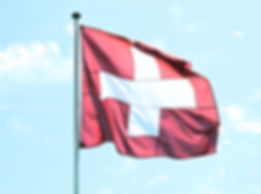 Immobilieninvestment Luzern