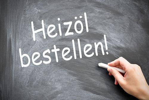 Heizöl_bestellen_DORMEN_AG,_Immobilienve