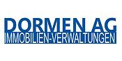 DORMEN AG.jpg