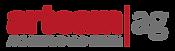 logo-white-bg.png
