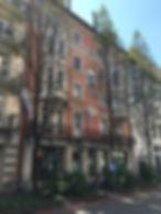 Immobilienverkauf Luzern Zürich Aargau
