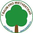 Logo 1 Baum pro Mietvertrag DORMEN.jpg