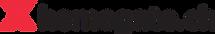 homegate_Logo_Insertion_DORMEN_AG_Immobi