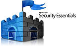 microsoft-security-essentials-logo.jpg