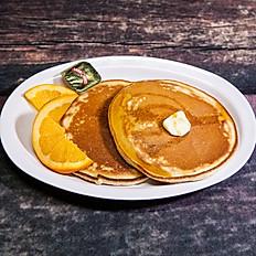Pancakes ( 2 )