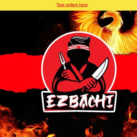 Ezbachi.com