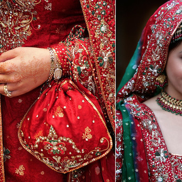 Beautiful Bride at Villa Siena Gilbert