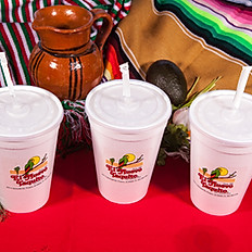 copy of AGUAS FRESCAS GRANDES