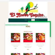web5b.jpg
