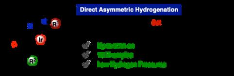 2019_Hydrogenation.png