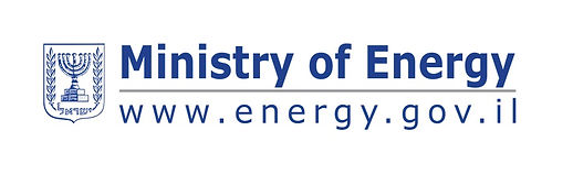 Ministry of Energy.jpg