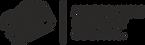 MIC logo RGB-01.png