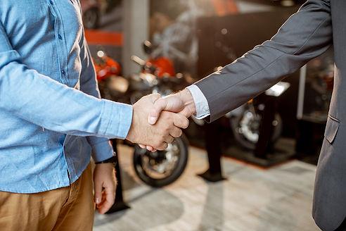 MIC handshake.jpg