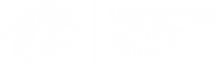 MIC-logo-RGB-all-wht.png