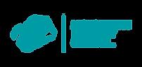 MIC-logo-RGB-all-teal.png