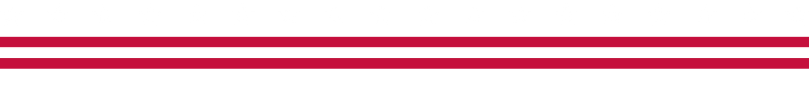 Image of Stars and Stripes