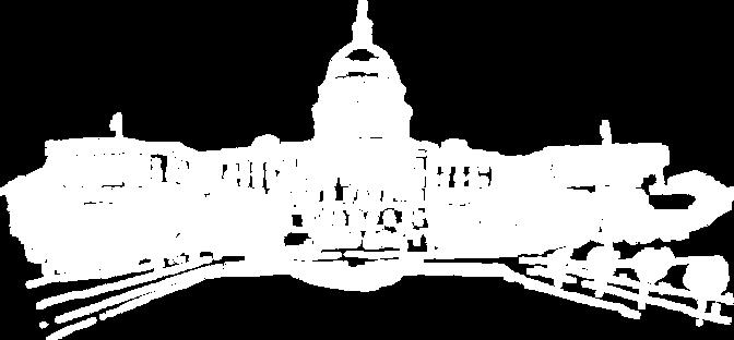 MIC CHFI Capitol hill.png