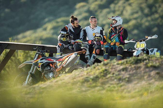 MIC Dirtbikers.jpg