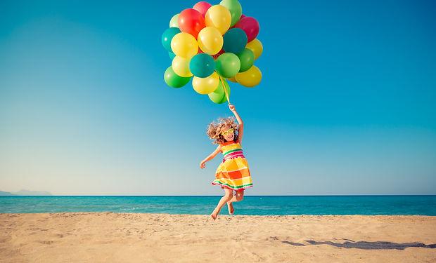 kind ballon.jpg