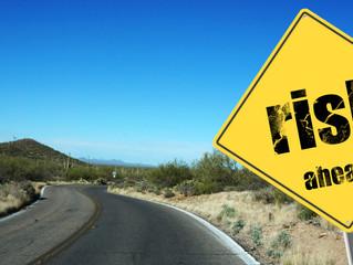 So schnell kann es gehen: Scientology auf dem Nachhilfe-Markt