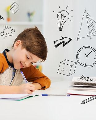 kid doodle.jpg