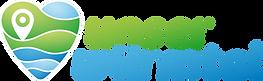 logo unser würmtal.png