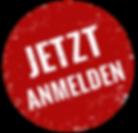 Anmeldug Engisch Vorbereitung MSA Mittlere Reife 2019 München Gräfelfing