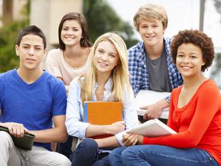 Lernen in der Gruppe
