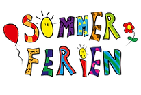 sommerferien transparent (Andere).png