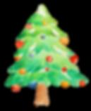 christmas1-1 (Custom)_clipped_rev_1.png